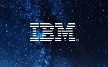 IBM.width-358_kkhc7Vo.jpg