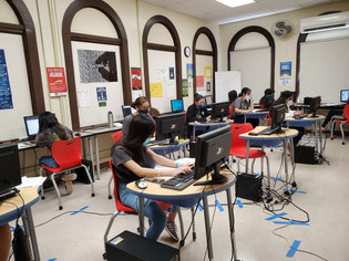 SHA_AdvancedCyberCamp_Competition1_20200
