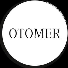 Otomer_logo.png
