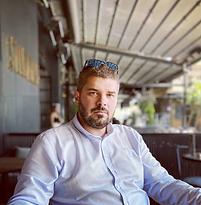 yiğit_tusder.png