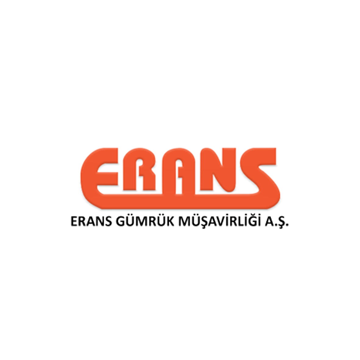 ERANS-CL4