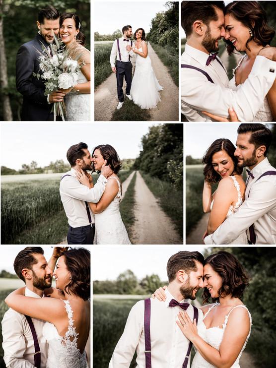 Hochzeit5.jpg
