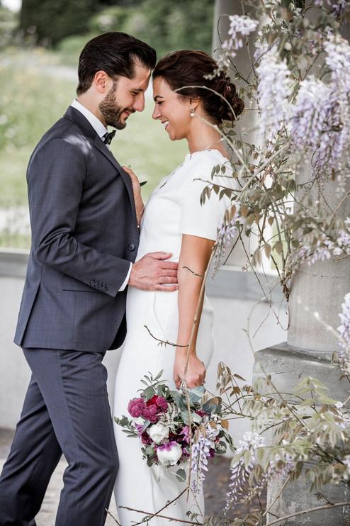 Hochzeit11.jpg