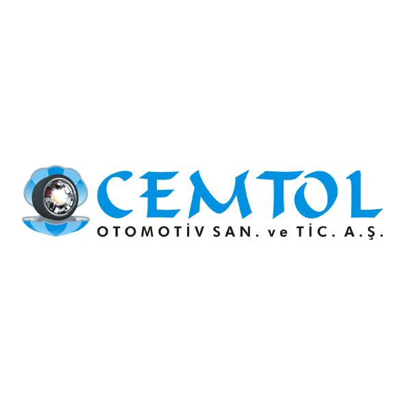 cemtoll