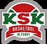 KSK_Basketbol_Altyapı_Logo.png