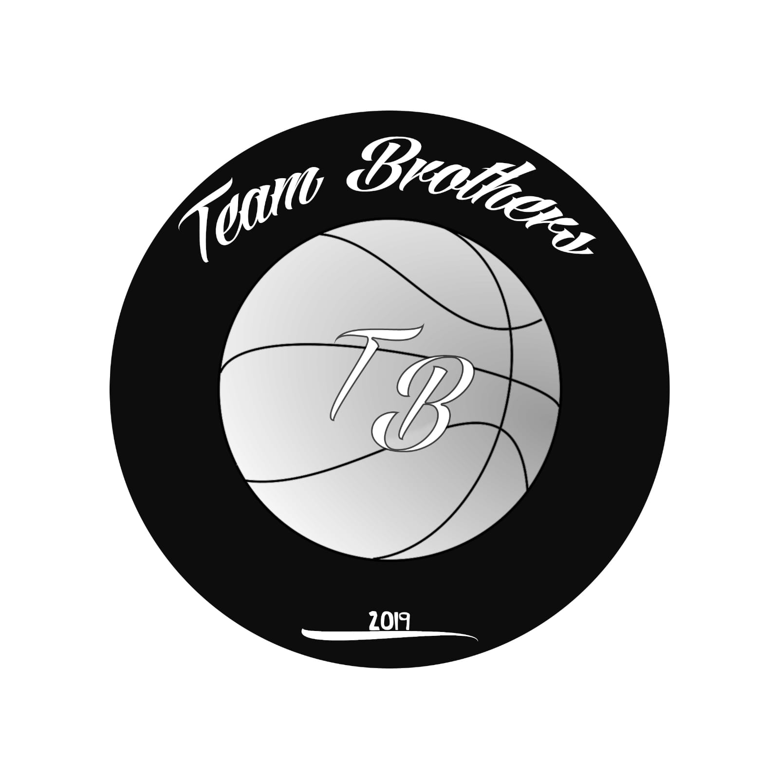 TEAM BROTHERS LOGO