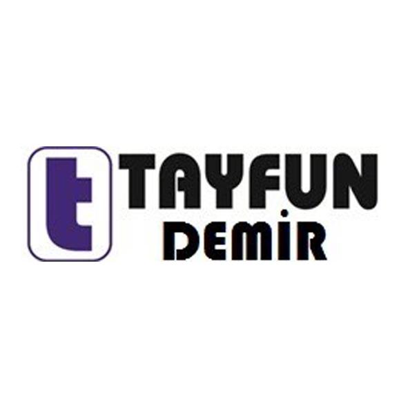TAYFUN_DEMİR_LOGO