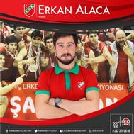 kskKSK YÖNETİM-08.png