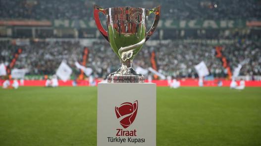 2015/2016-EGE BÖLGESİ Ziraat Türkiye Kupası