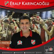 kskKSK YÖNETİM-07.png