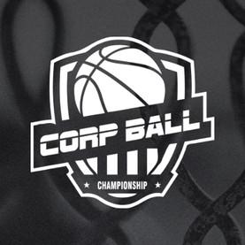 2017-CORPBALL  Şirketler Arası Spor Organizasyonu