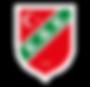 KSK Basketbol Logo.png
