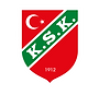 KSK Basketbol Logo.png