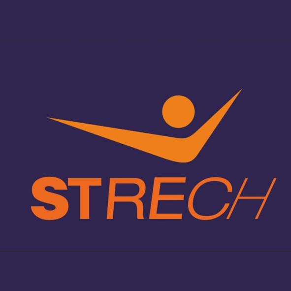 strech_logo