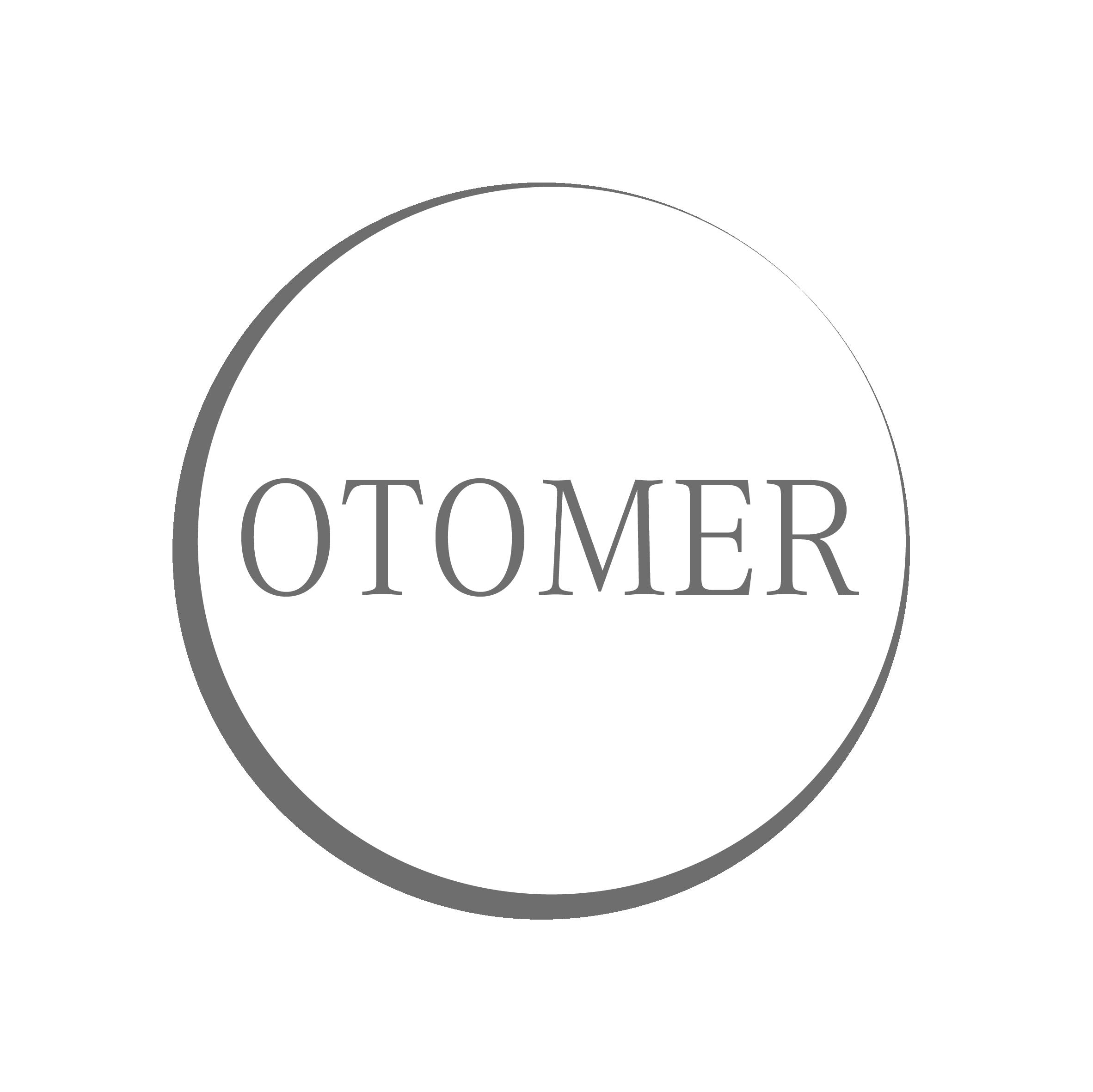 OTOMER_LOGO