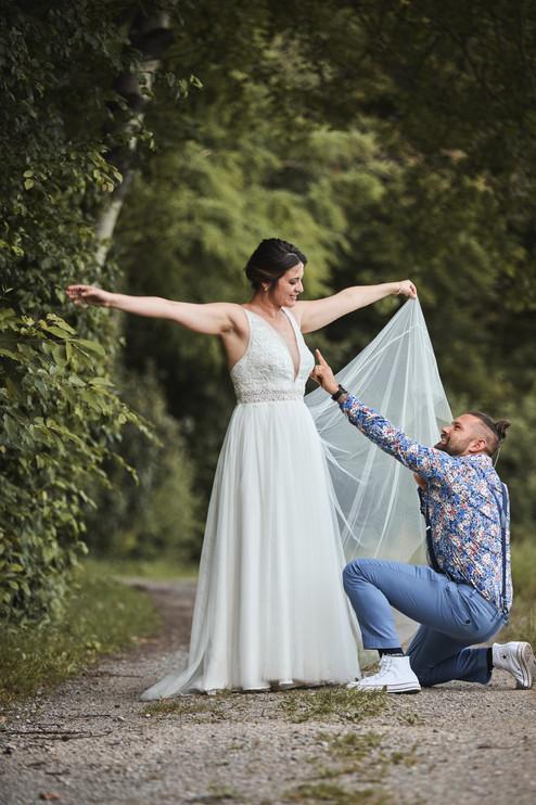 Hochzeit3.jpg