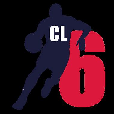 cl6_logo_.png