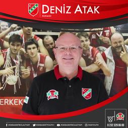kskKSK YÖNETİM-05.png