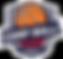 CorpBall_logo.png