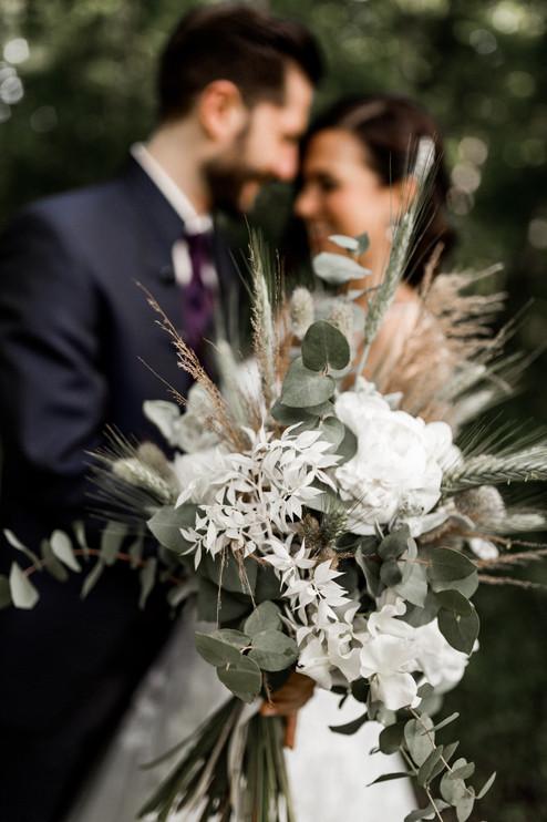 Hochzeit7.jpg