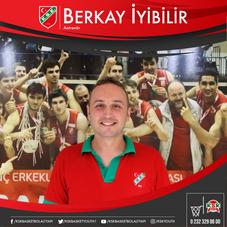 kskKSK YÖNETİM-04.png