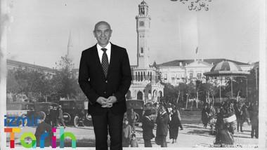 İzmir Tarih/İBB 88. İEF