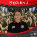 kskKSK YÖNETİM-14.png