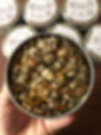 US HerbalSteam1.png
