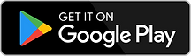 17. google play button.png