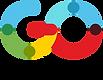 55. logo bez.png