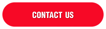 75.CONTACT US.png