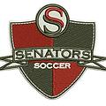 sparkman-soccer-logo-new.png