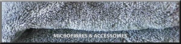 microfibres-et-accessoires.jpg