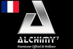 Alchimy7-produit-detailing.jpg