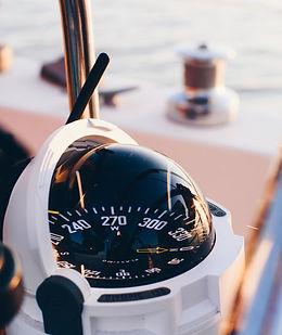 bateau bousole.jpg