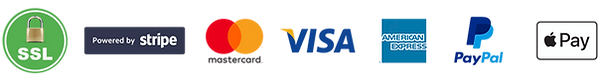 logos-paiement-securise-detailing-heraul