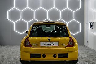 CLIO V6 WEB-57.jpg