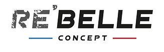 rebelle concept, esthétique automobile, lustrage, lavage automobile, nettoyage voiture beziers, polissage, protection carrosserie