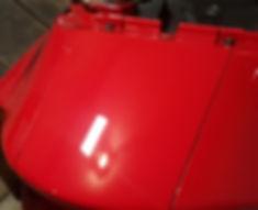 brillance moto