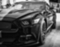 Mustang shelby gth.jpg