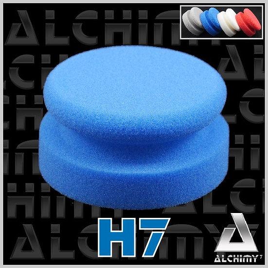 Tampon de polissage H7