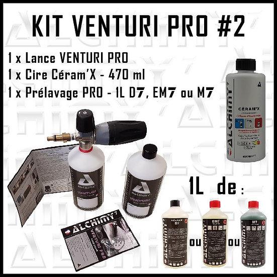 Kit  n°2