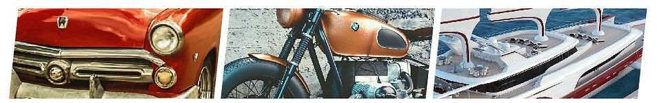 protection ceramique voiture montpellier
