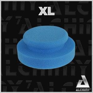 Tampon de polissage H7 XL