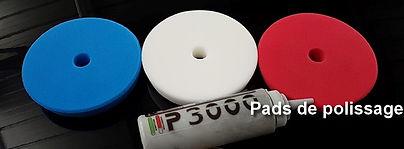 Pads machine 01.jpg