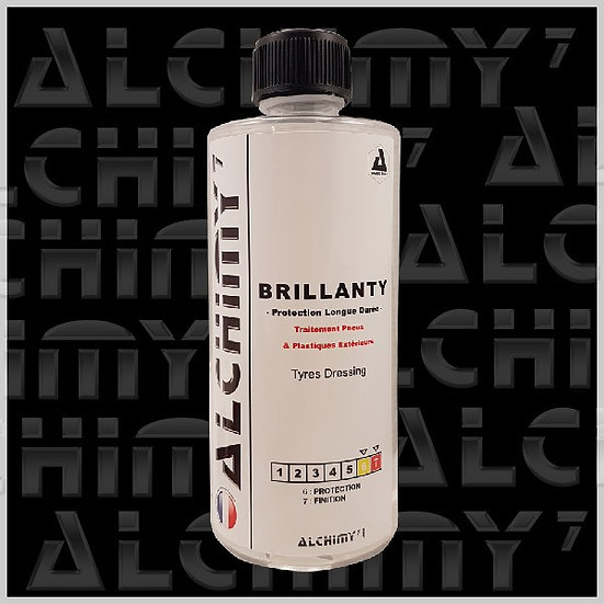 brillanty, alchimy 7