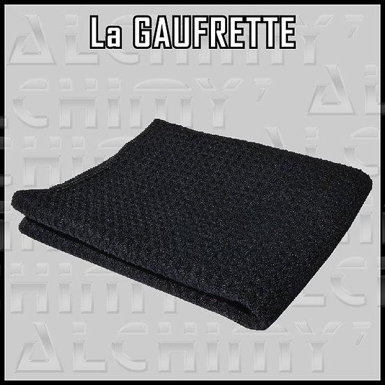 La GAUFRETTE
