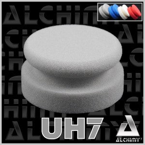 Tampon de polissage UH7