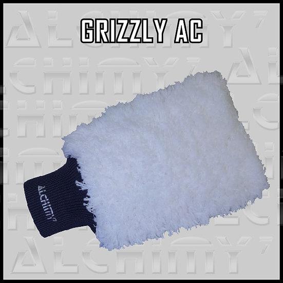 Gant GRIZZLY AC