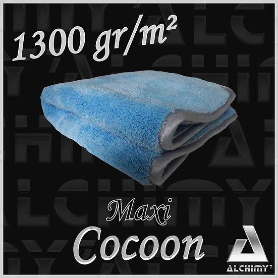 Maxi Cocoon